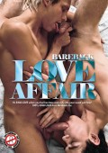 Bareback-Love-Affair-front