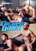 DickedDownFront