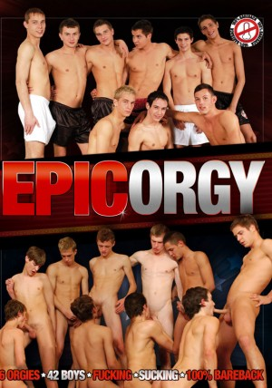 Epic-Orgy-Front