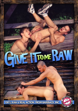 Give-It-To-Me-Raw-Front