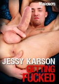 Jessy-Karson-Getting-Fucked-Front