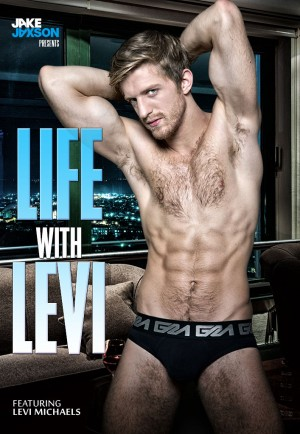 Life-With-Levi-draft-front