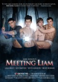 MeetingLiamFront