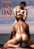 Men-in-the-sand-Front