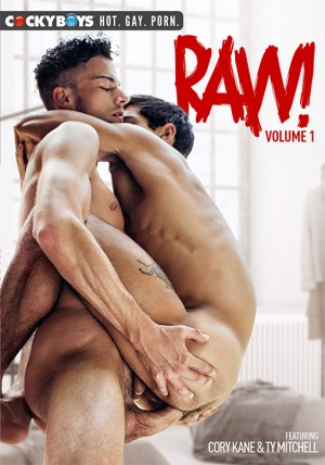 RAW-FRONT
