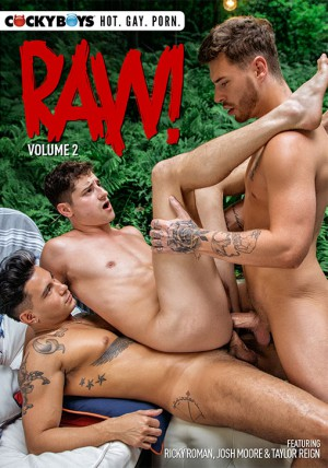 RAW2-FRONT