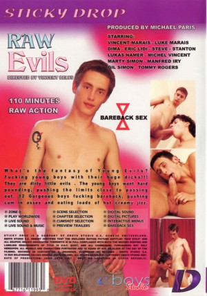 Raw-Evils-Eboys-Back