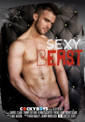 Sexy-Beast-front