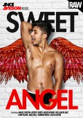 Sweet-Angel-FRONT