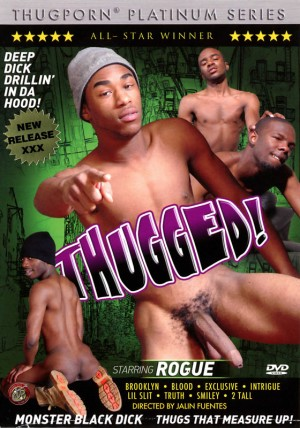 Thugged-Front