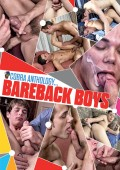 anthology-bareback-boys-front