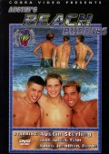 austins_beach_buddies_cobra_xl_front
