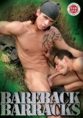 bareback-barracks-front