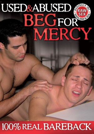 beg-for-mercy-front