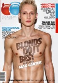 blonds-do-it-best-front