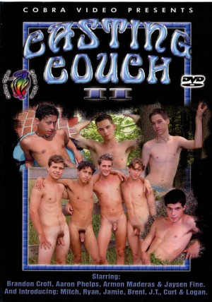 casting_couch_2_cobra_xl_front
