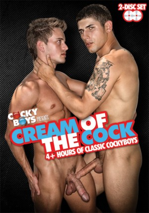 cream-of-the-cock-front