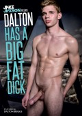 dalton-big-fat-dick-front