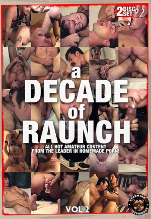 decade-of-raunch-2-front