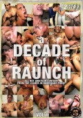 decade-of-raunch-front