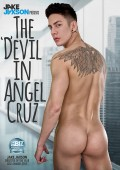 devil-in-angel-cruz-front