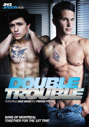 double-trouble-front