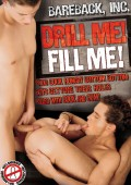 drill-me-fill-me-front