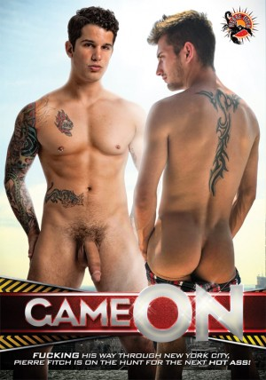game-on-front
