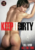 keep-it-dirty-front