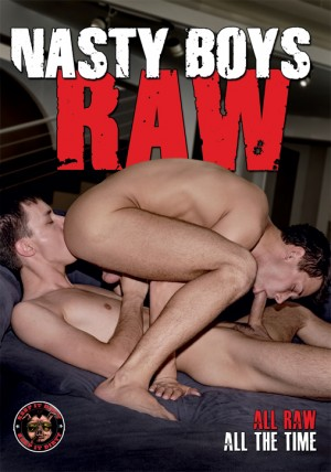 nasty-boys-raw-front