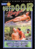 outdoor_boyz_cobra_xl_front