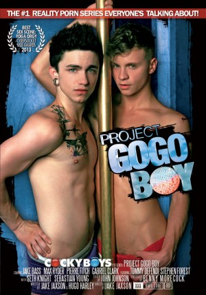 project-gog-boy-front