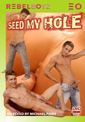 seedmyhole_xl_front