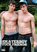 skater-boy-fuck-friends-front