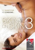 skin-on-skin-3-front