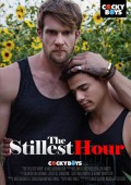 stillest-hour-front