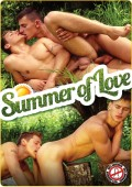 summer-of-love-front