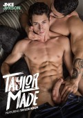 taylor-made-front