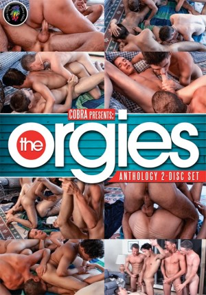 the-orgies-front