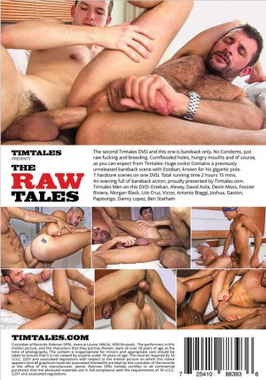the-raw-tales-back