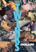 twinks-swallow-anthology-front