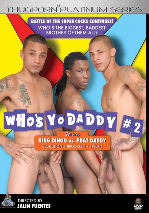 whos-your-daddy-2-Front